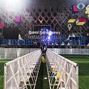 2018广东双城超级草莓音