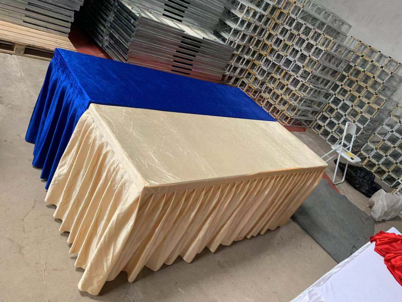 180*60cmIBM长条桌